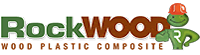 Rockwood - Wood Plastic Composite
